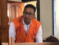 Terjerat Kasus Narkoba, Mantan Karyawan Grand Hyatt Jakarta Diadili