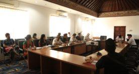 Cuti Bersama Idul Fitri 2019, Pemkot Denpasar Tetap Buka Pelayanan Publik