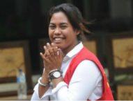 Tilep Dana Nasabah Bank, Wanita Ini Divonis Lima Tahun