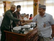 TPID Denpasar Siap Antisipasi Lonjakan Harga di Bulan Ramadhan