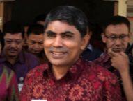 """ORI Bali Sayangkan Kasus Korupsi Yayasan Ma'ruf yang Terkesan """"Macet"""""""