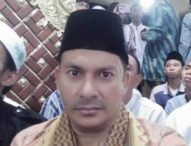 Tak Gentar Dilaporkan, Pengacara Husein Malah Ancam Lapor Balik