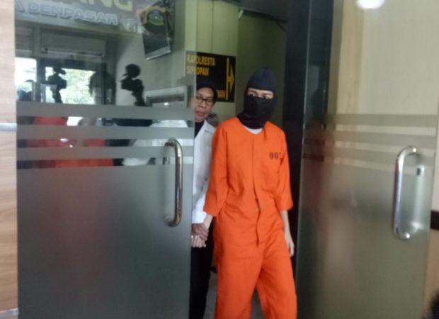 Kasus Bayi ENA Meninggal, Polisi Tetapkan Pemilik TPA Sebagai Tersangka
