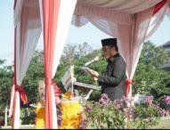 Jaya Negara:  Harkitnas Jadikan Momentum Pererat Persatuan, Ingatkan Semangat Gotong-Royong