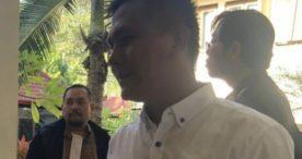 Kurir 18 Kilo Ganja Dituntut 13 Tahun Penjara