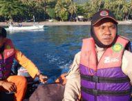 Nelayan Asal Buleleng Hilang Saat Mencari Ikan di Perairan Bali