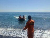 Tim Sar Gabungan Belum Temukan Nelayan Buleleng yang Hilang