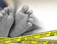 Mayat Bayi Ditemukan di Sampah, Penghuni Kos di Daerah Kuta