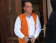 Jual Tanah Sengketa, Pria Ini Diadili dan Terancam Empat Tahun Penjara