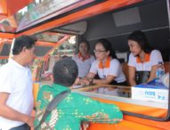 DPMPTSP Kota Denpasar Gencarkan Perijinan Keliling
