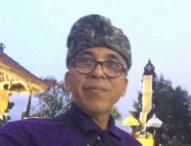 BCW Desak Kejari Denpasar Tuntaskan Kasus Dugaan Korupsi Yayasan Ma'ruf