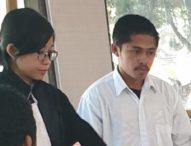 Lempari Bocah 15 Tahun dengan Bongkahan Beton Dipenjara Lima Bulan