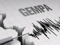 BMKG: Gempa M 7,4 Maluku Tidak Berpotensi Tsunami
