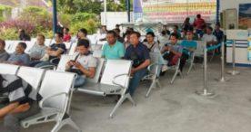 SIM Gratis Bagi Masyarakat yang Lahir Tepat di Hari Bhayangkara
