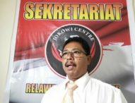 Teken MoU dengan BPKN, DPD Ferari Bali Berharap Advokat Paham UU Perlindungan Konsumen