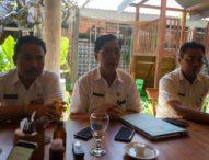 Sukseskan PPDB TA. 2019/2020-Disdikpora Denpasar Dirikan Posko, Berikan Informasi Seputar PPDB