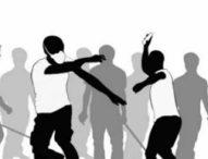 Dua Kelompok Pemuda Asal Sumba Duel, Satu Orang Meninggal