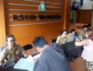 Hari Pertama Cuti Idul Fitri, Masyarakat Manfaatkan Layanan di MPP Kota Denpasar