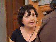 Taqaddas, Bule Inggris Penampar Petugas Imigrasi Dipenjara Enam Bulan