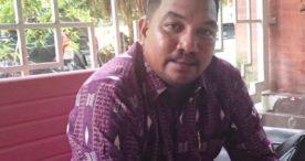 Edward Tobing Berang, Media Online Beritakan Kliennya Dituduh Palsukan Tanda Tangan dalam Akta Jual Beli Tanah – Ancam Lapor ke Dewan Pers