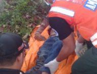 Tabrak Pohon, Pemuda Asal NTT Tewas Ditempat