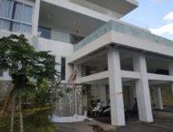 Alami Gangguan Kejiwaan Pria Asal NTT Tewas Terjatuh dari Bangunan Villa