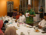 Dua Puskesmas di Denpasar Siap Ikuti Re-Akreditasi