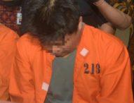 Terima Kiriman 4 Biji Ganja  dari Jerman, Pria Asal Sumatera Ditangkap Bea Cukai