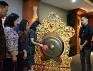 Disperindag dan Dekranasda Denpasar Kembali Gelar Endek Lovers