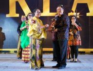 Pemkot Denpasar Raih Penghargaan Kota Layak Anak Kategori Utama