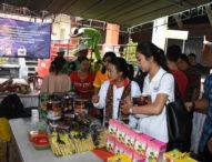 Jaga Kestabilan Harga Jelang Galungan Pemkot Denpasar Kembali Gelar Pasar Murah