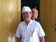 Eksepsinya Ditolak, Mantan Ketua Kadin Siap Buka-bukaan