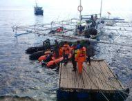 Pencarian Nelayan Lewolaga Berakhir, Pemda Flotim Koordinasikan Pencarian Siswa Praktek SMKN Watowiti
