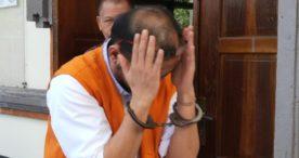 Jual Tanah Sengketa, Pria Ini Dipenjara 2,5 Tahun