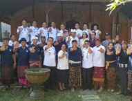 Vonis Ringan Diduga Penyebab Peredaran Narkoba di Bali Masih Tinggi