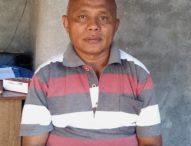 LPJ Dana Desa Boru Berbeda dengan Fakta Lapangan,Dana Desa Dipinjam Pakai Aparat