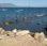 Pekerjaan Talud Pantai Ekasapta Jalan di Tempat, Rekanan Akan di PHK