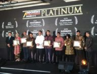 Kota Denpasar Sabet Dua Penghargaan Nasional di Indonesias Attractiveness Award 2019