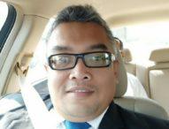 Melalui Kuasa Hukumnya, LS Bantah Bawa Kabur Uang Arisan Rp500 Juta