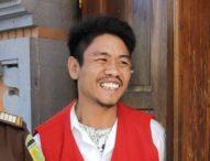 Tukang Batu yang Pesan Sabu Dituntut Lima Tahun Penjara