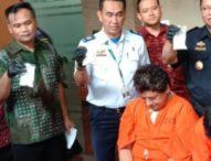 Bea Cukai Ngurah Rai Gagalkan Penyelundupkan 950 Gram Kokain