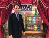 DPC Denpasar Peradi Kutuk Penganiayaan Majelis Hakim Pengadilan Negeri Jakarta Pusat
