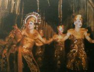 Empat Warisan Budaya Denpasar Ditetapkan jadi WBTB Indonesia 2019