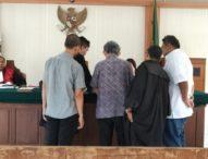 Niat Menikmati Masa Tua di Bali,  Kurnia Malah Tertipu