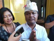 Ngaku Sebagai Korban, Alit Wiraputra tak Terima Divonis 2 Tahun
