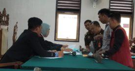 Pengugat Minta Penyidik dan BPKP jadi Saksi Sidang Praperdilan