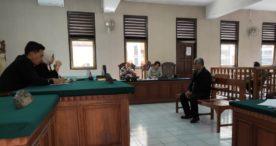 Sidang Praperadilan, Ahli Sebut Mengembalikan Kerugian Negara tidak Menghapus Pidana