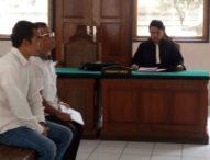 Impor Setengah Kilo Sabu, Pria Asal Nepal Terancam Hukuman Mati