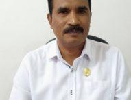 Menuju Pelantikan DPRD Flotim, Kursi Wakil Ketua Sementara Belum Disepakati