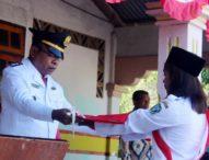 Pemkab Flotim Salurkan Biaya Pendidikan kepada 329 Mahasiswa Flotim